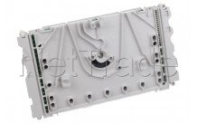 Whirlpool - Module de commande/puissance config.domino - 480111102983