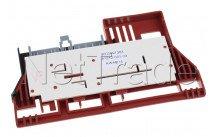 Bosch - Module-element de commande - 00755144