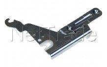 Bosch - Charnière gauche - 12005776