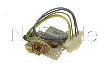 Miele elektr.besturing edl602 230-240v - 03960515