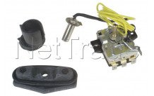 Miele - Thermostat 718ru8340 - 03225603