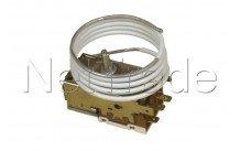 Miele - Thermostat refrigerateur  -  ranco k59-l1287 - 01513061