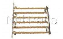 Miele - Resistance sechoir 3000w orig   plus livrable - 00011483