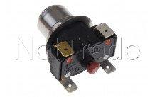 Smeg - Thermostat  na65-nc105 - 818731072