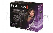 Remington - Sèche-cheveux  pro air shine - D5215