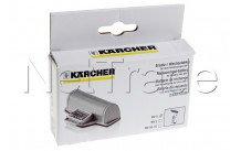 Karcher - Wv 5 batterie rechargeable  li-ion - 3,7 v - 26331230