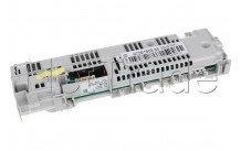 Electrolux - Module - carte de commande - configuré  - env06 - 973916096575014
