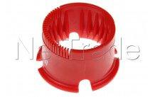 Irobot - Ustencile pour le nettoyage des brosses des irobot - 80901