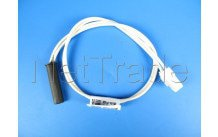 Whirlpool - Thermal fuse - 480132103383