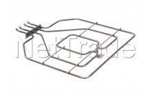 Bosch - Résistance supérieur / grill - 00773539