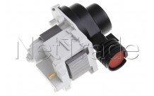 Electrolux - Pompe de vidange,50hz - 140000738017