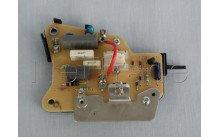 Kenwood - Module  - regulateur de vit. moteur -  plus livrab - KW435035