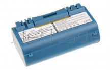 Irobot - Batterie rechargeable - scooba 330-340-350-380-5000 - 14904