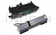 Electrolux - Module - carte de commande - vitesse de moteur - 1360057010