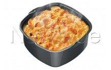 Philips - Accessoire gril pour airfry - HD992500