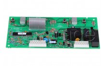 Whirlpool - Module - carte de commande jazz-board 12784417 - 481201230308