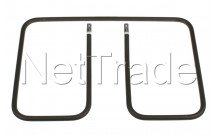 Seb - Resistance grille - TS01035620