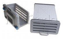 Bosch - Echangeur thermique - 11000416