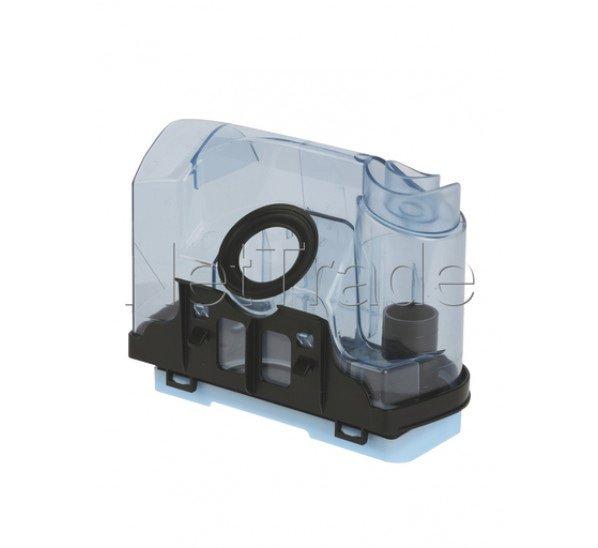 Bosch - Recipient - 00705057