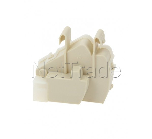 Bosch - Fermeture - 00183878