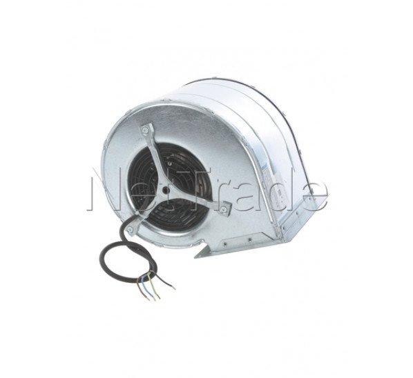 Bosch - Ventilateur du moteur - 00141389