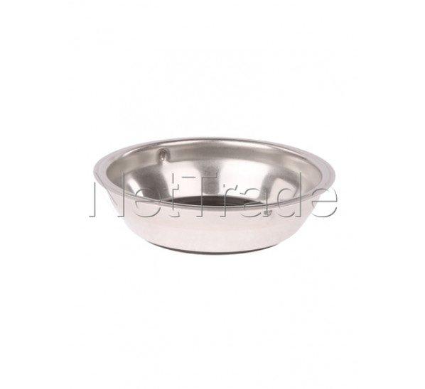 Bosch - Filtre - 00423298