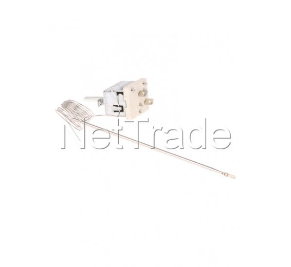 Bosch - Thermostat - 00488189