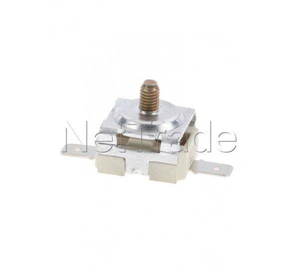 Bosch - Limiteur de temperature - 00156409