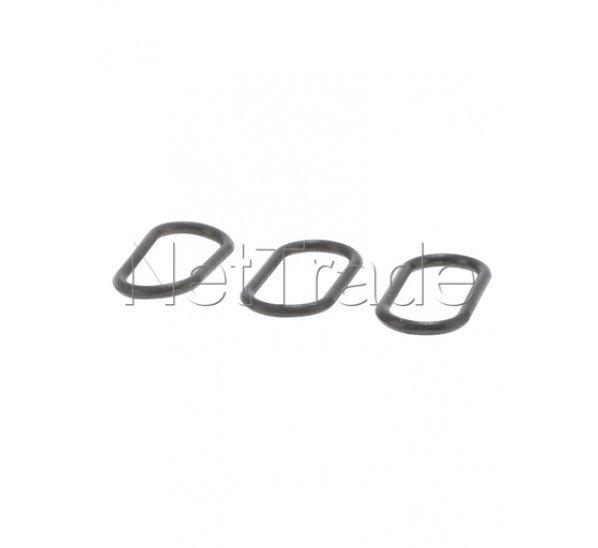 Bosch - Joint - 00174377