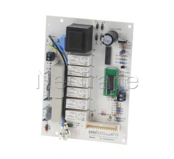 Bosch - Module de commande - 00498308
