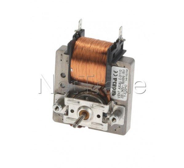 Bosch - Ventilateur du moteur - 00171561
