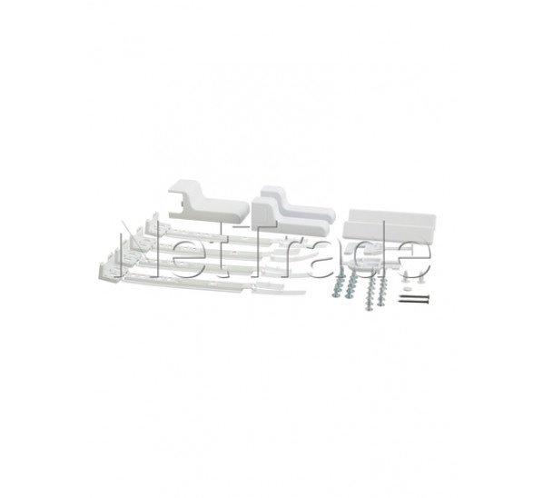Bosch - Jeu de fixation - 00266763