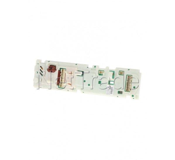 Bosch - Module de commande - 00432550