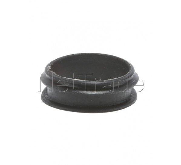 Bosch - Joint - 00151763