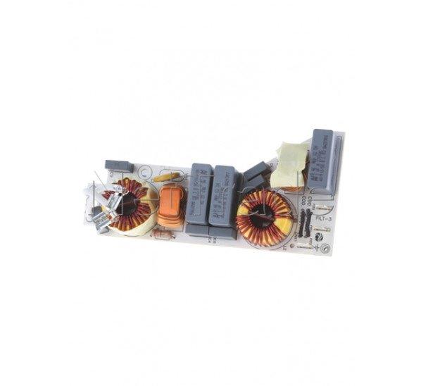 Bosch - Module-filtre - 00174656