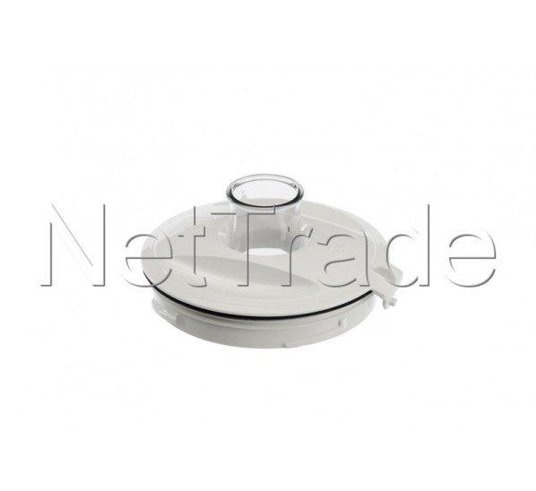 Bosch - Couvercle - 00481116