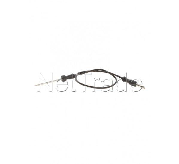 Bosch - Sonde - 00156838