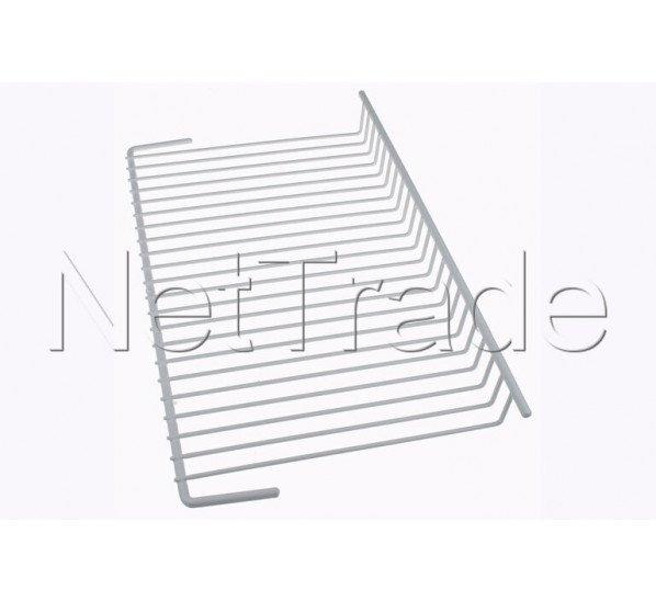 Whirlpool - La grille - 481945868187