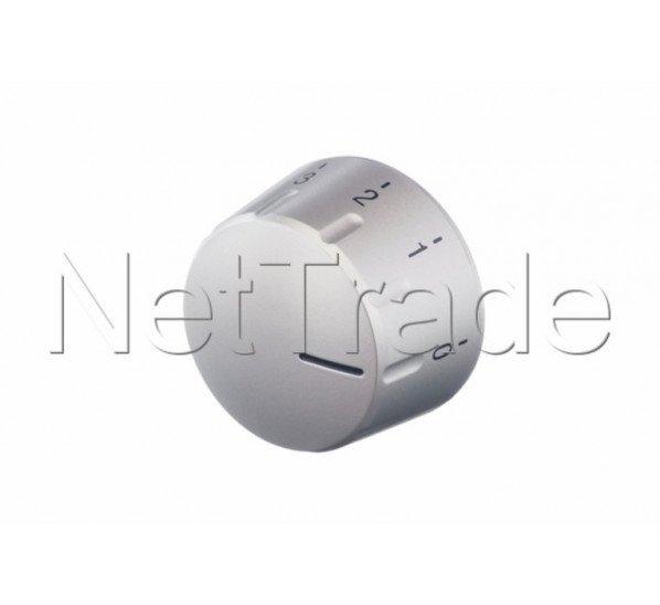 Bosch - Bouton de selecteur - 00416696