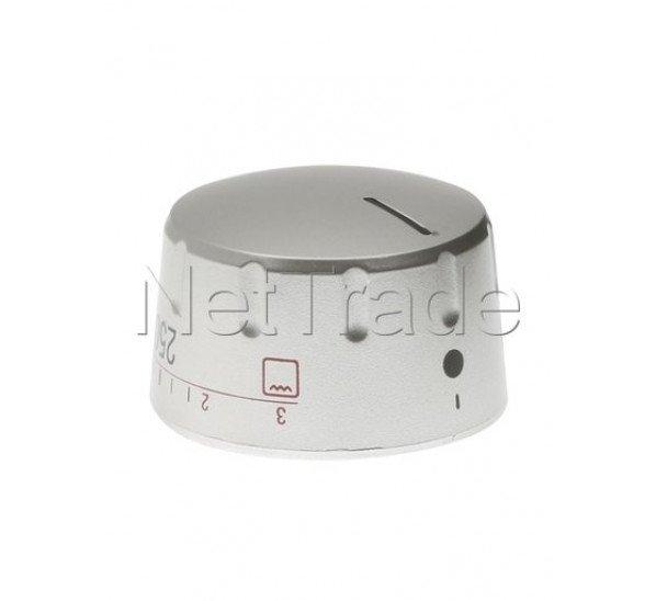 Bosch - Bouton-temperature - 00416693