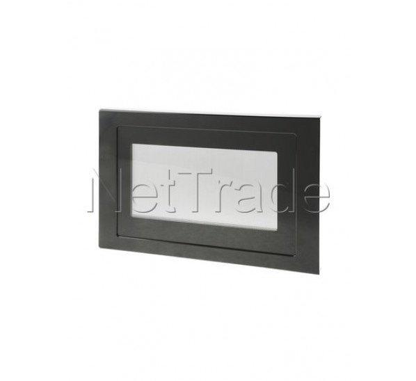 Bosch - Porte de facade - 00363341