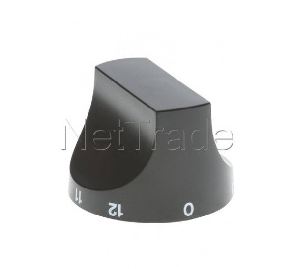 Bosch - Bouton de selecteur - 00157077