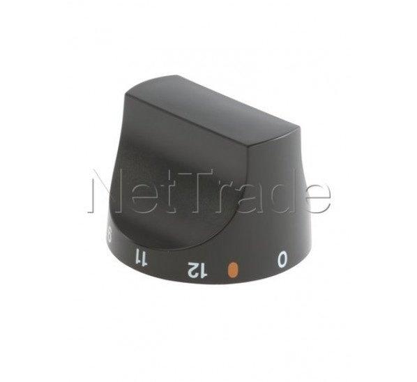 Bosch - Bouton de selecteur - 00157078