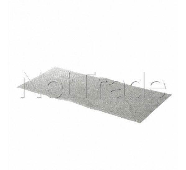 Bosch - Filtre metallique - 00365472