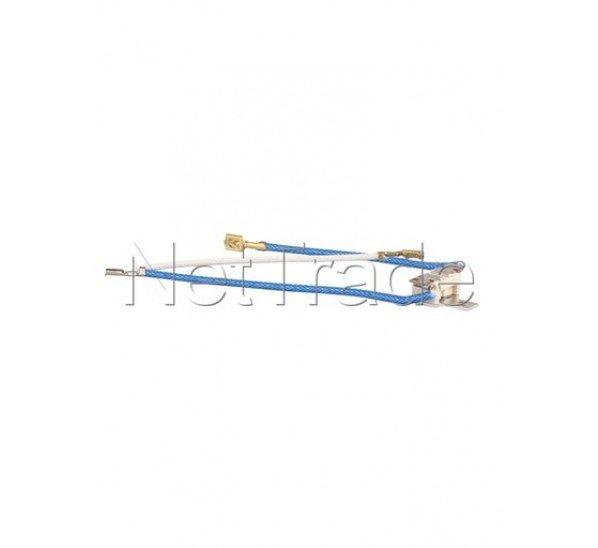 Bosch - Securite thermique - 00418934