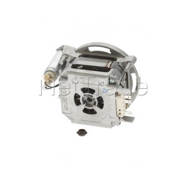 Bosch - Moteur - 00490981