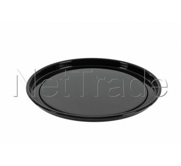 Bosch - Tole a patisserie - 00354976