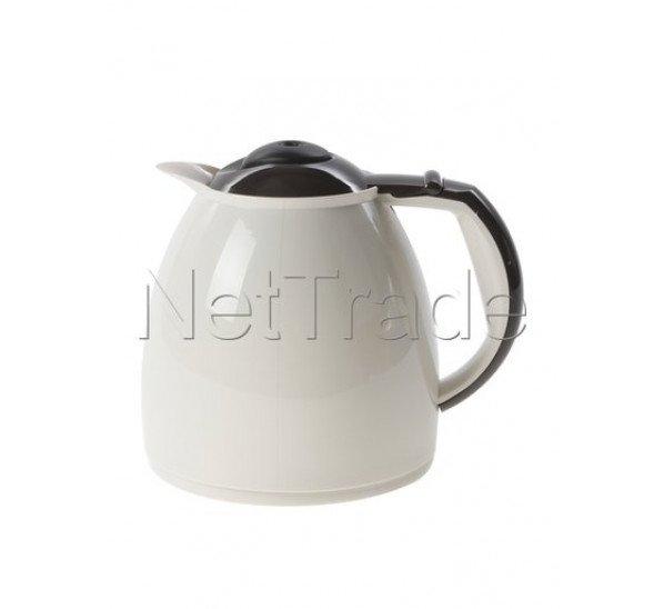 Bosch - Pot - 00461553