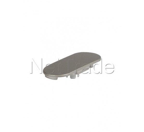 Bosch - Cache - 00418140