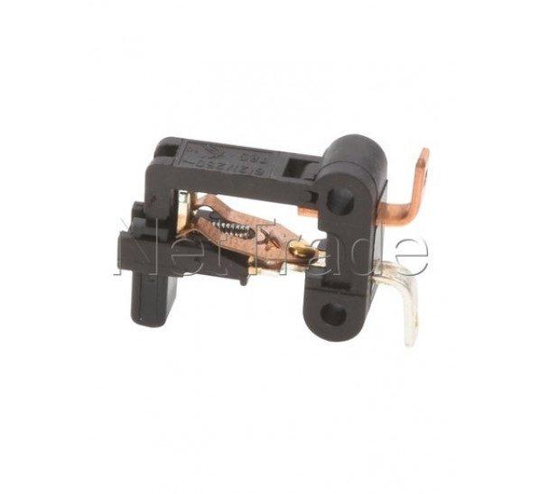 Bosch - Interrupteur - 00157192